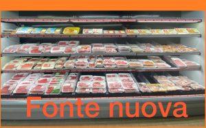 Carrefour Fonte Nuova
