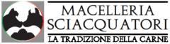 Macelleria Sciacquatori